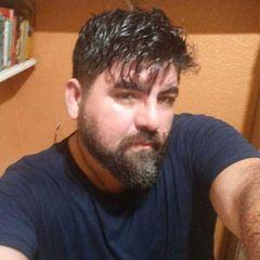 Juliano  de Paula