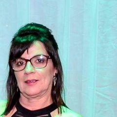 Ivone  Pacheco