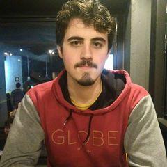 Leonardo Guedes Cardoso