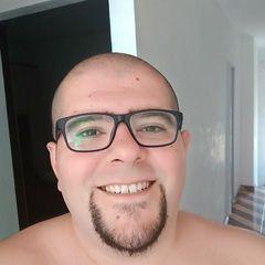 Gustavo Distadio