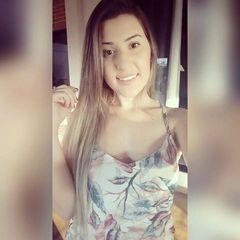 Maiara  Prado
