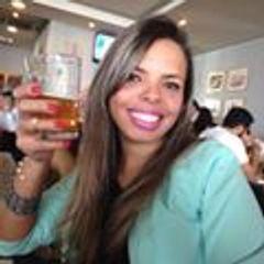 Monique  Rodrigues Martins Santos