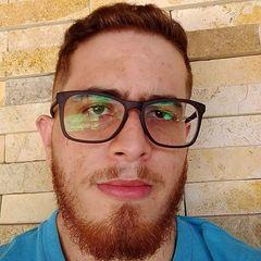 Daniel  Gomes de Lima