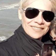 Karina  De Carvalho Rodrigues