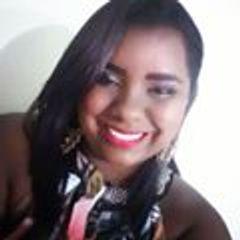 Rachel  Pereira