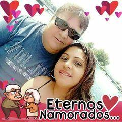 Graciane  Silva