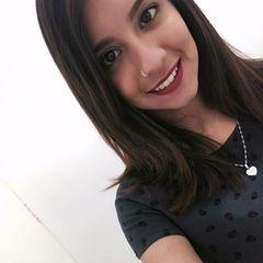 Gabrielle Nonato da Silva