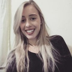 Rafaela Teodoro