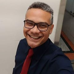Lucas André Pereira