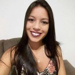 Danielle  Louzeiro