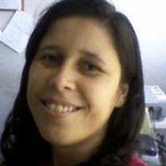 Monica  Aparecida