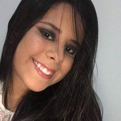 Alana Azevedo