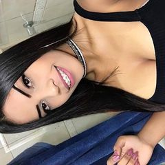 Jennifer  Farias