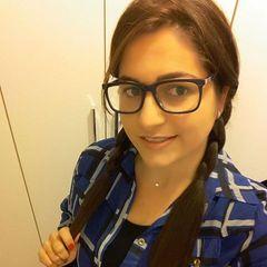 Priscila  Figueiró