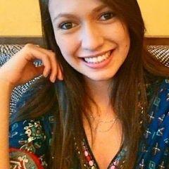 Juliana Galvao