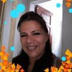 Emília Barros