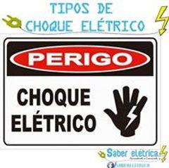 Engenharia Eletrica Eletrica