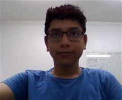 Arthur Francisco Andrade