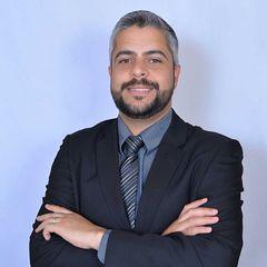 Carlos Mattos Adv