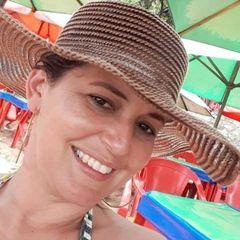 Marielli  Gusmão