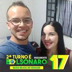 Matheus  Soares de Lucena