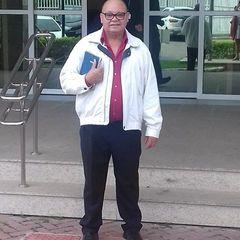 Paulo  Antonio