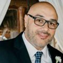 Rogerio  Candido Silva