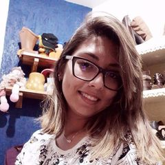 Ana Flavia Dyna Rodrigues