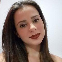 Francine Elias Caetano