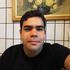 Lucas Moreira