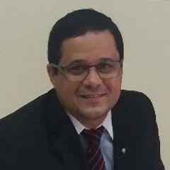 Flavio S. Conceição