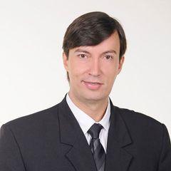 Marcos  Duran