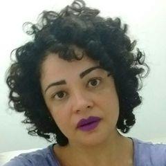 Erika  Moreira Sales
