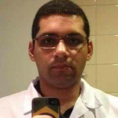 Eduardo  Luiz da Silva