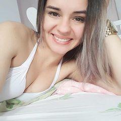 Elizandra Paula de Jesus