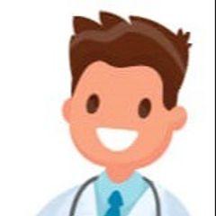 Chaves  - Gestão Hospitalar