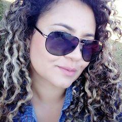 Eliane Costa