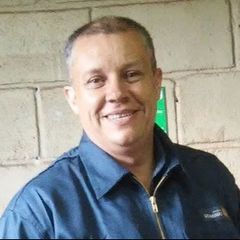 Claudio Maciel