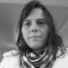 Vanessa Beatriz Lovadine