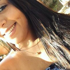 Jessica  Fontes
