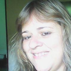 Adriana Propato Pires