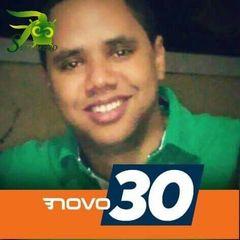 Thiago Freitas Alves