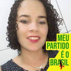 Rosângela  Silva