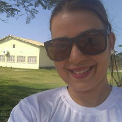Juliana Cabral
