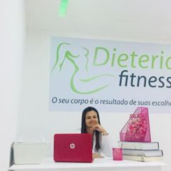 Jeniffer Teixeira