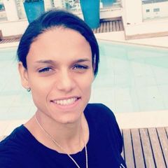 Livia Rocha
