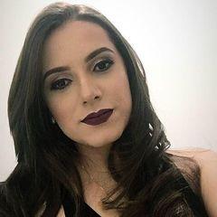 Iara  Ferreira