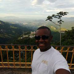 Jefferson Gomes da Silva
