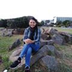 Yesica Yulieth Julio