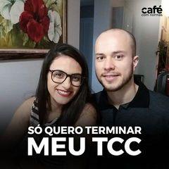 Carolina  Camilo